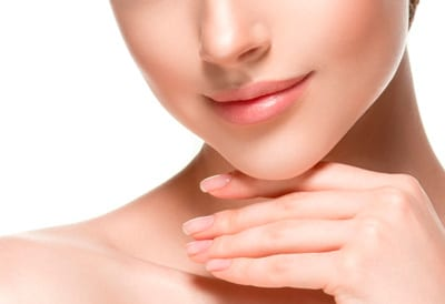 dermal fillers effect