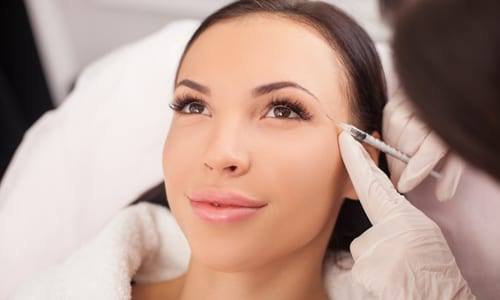 Botox Injections at Beauty Boost Med Spa in Newport Beach