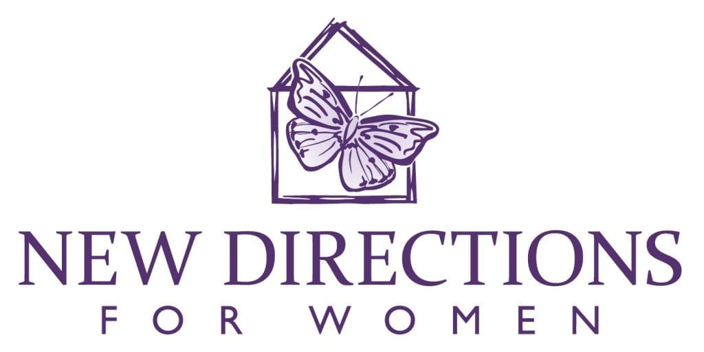 New Directions for Women Nonprofit Org