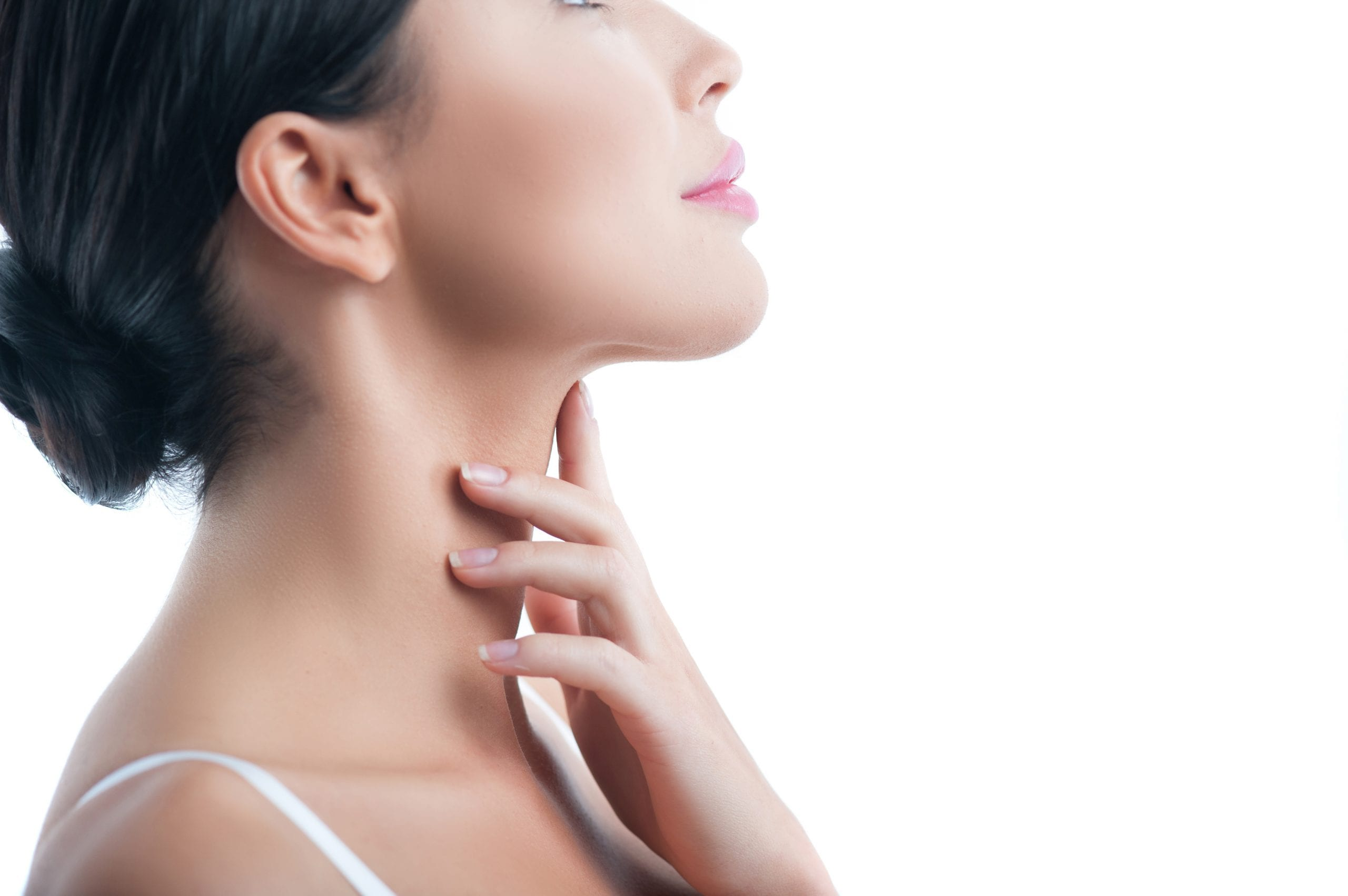 What is Kybella? All About the Double Chin Treatment