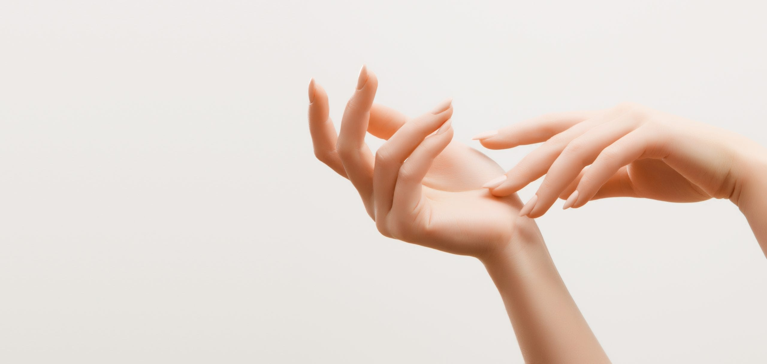 A Beginner's Guide to Hand Fillers