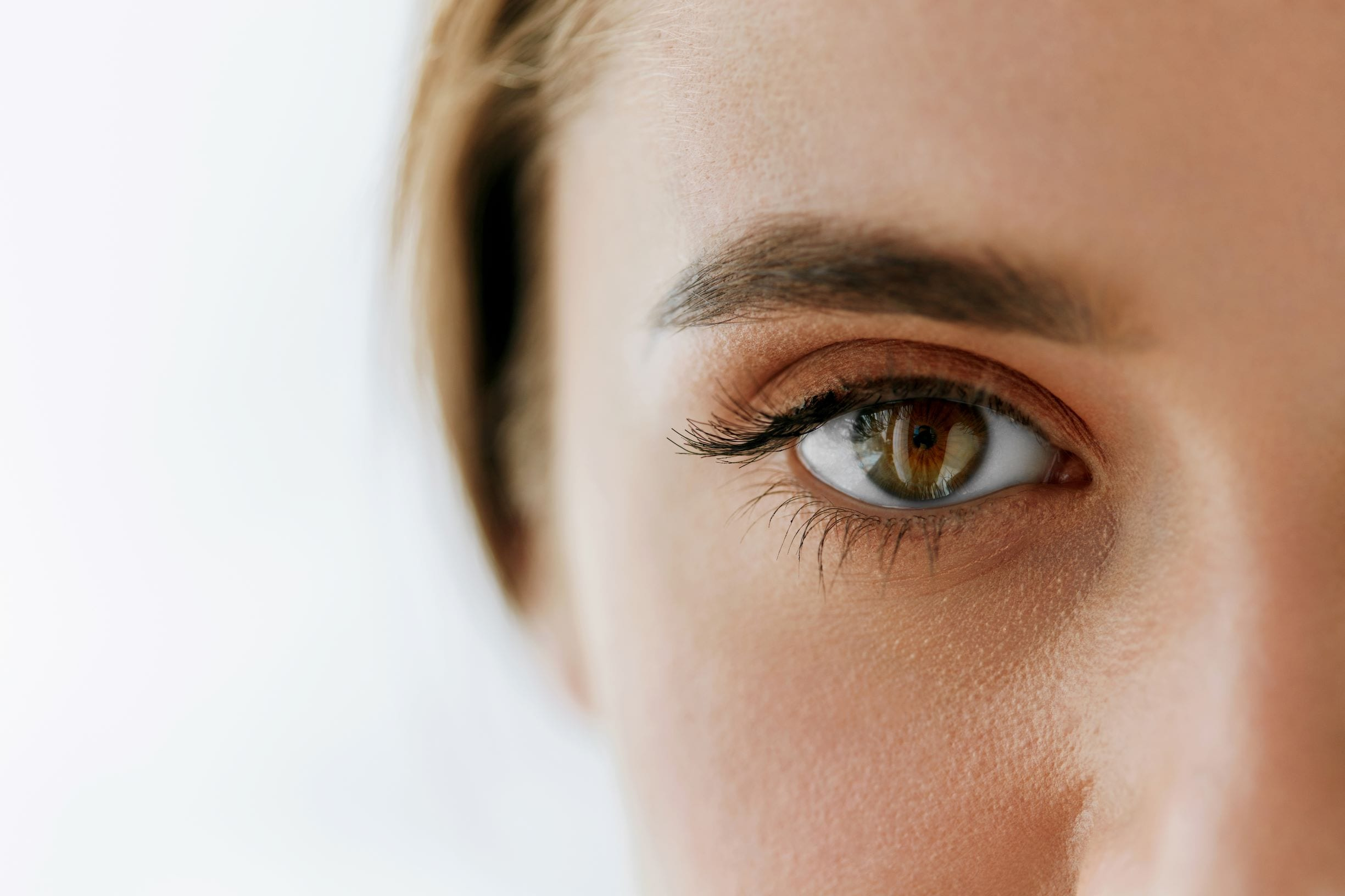 How Botox Can Rejuvenate Tired-Looking Eyes and Refresh Your Whole Appearance
