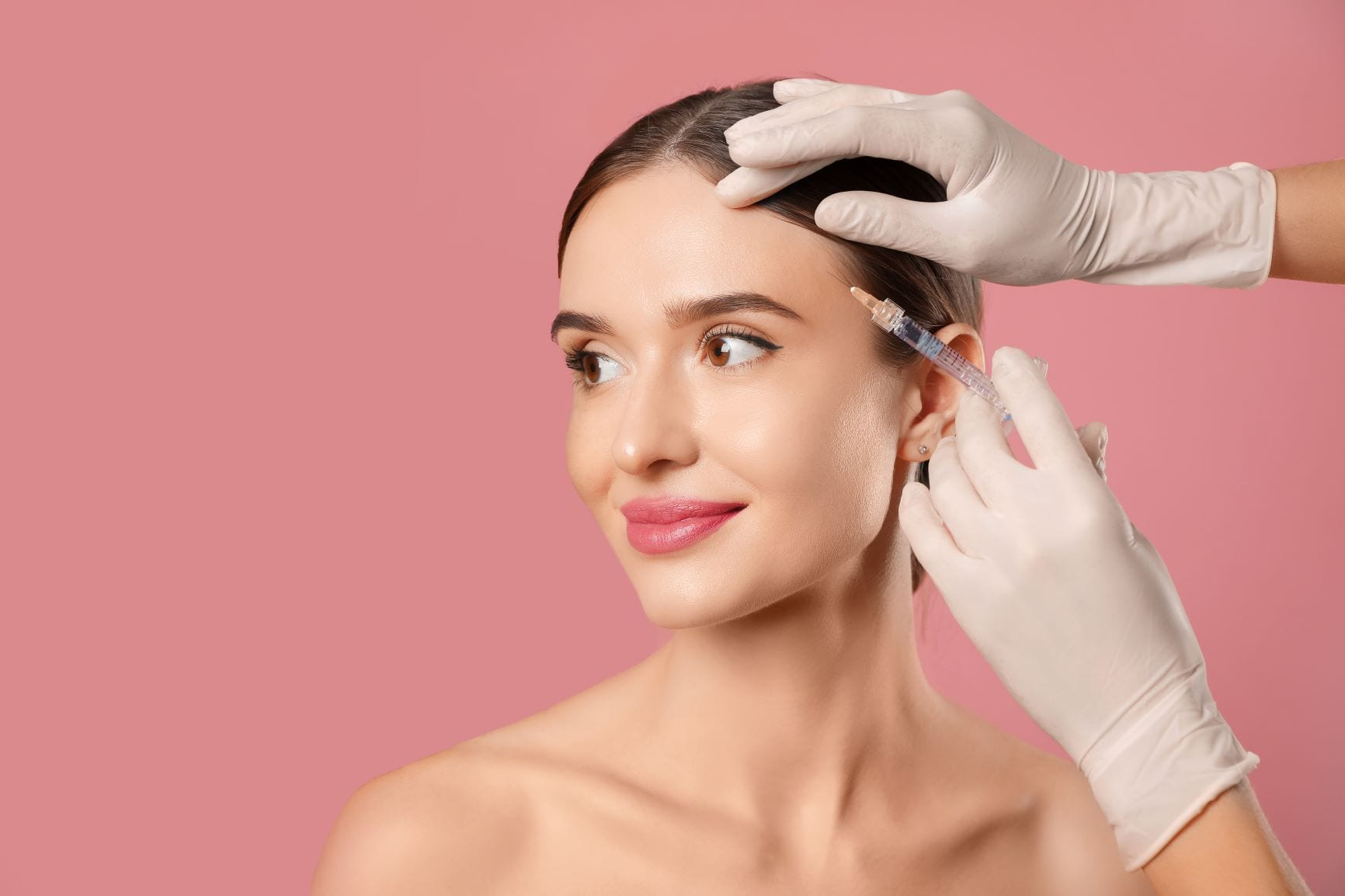 How Much Will My Botox Treatment Cost? How to Budget for Your Best Treatment