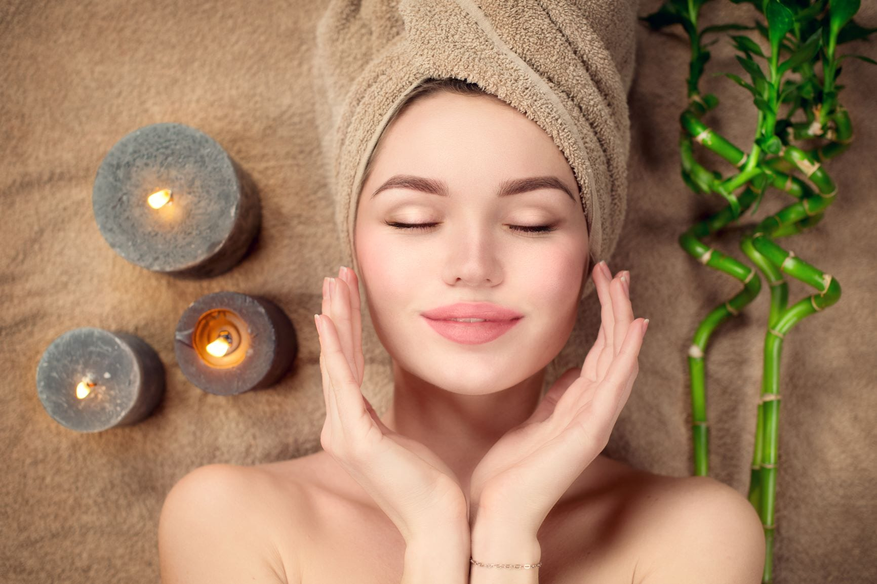 Why Facials Are the Crucial Missing Step in Your Filler Injection Routine
