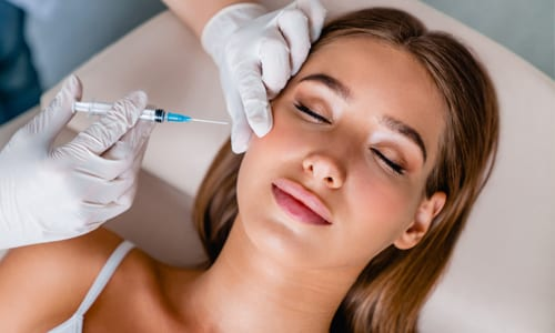 facial-injections-sculptra-boost-injections
